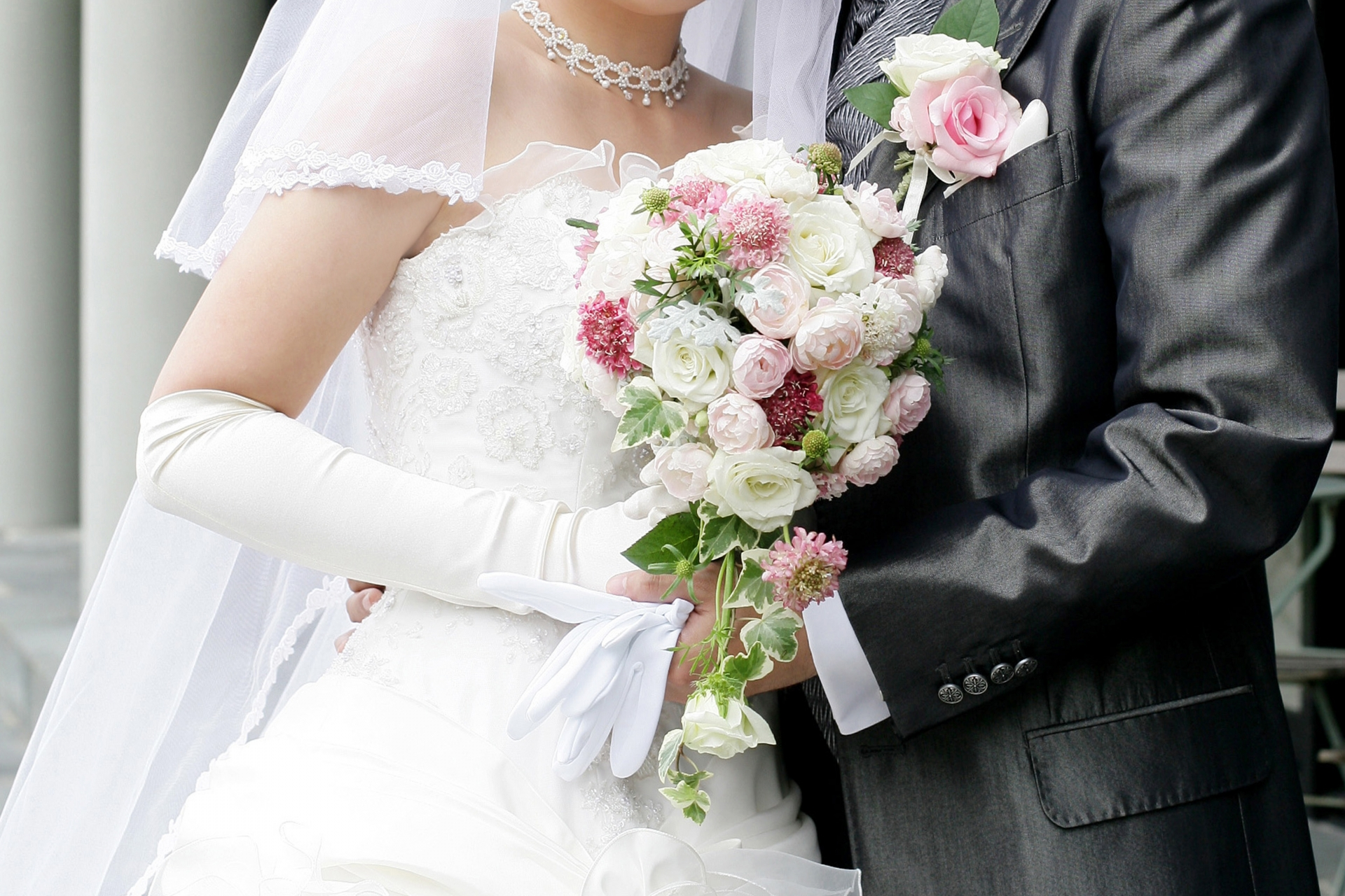 結婚式を欠席する理由の伝え方・書き方!相手に配慮した言い方とは?