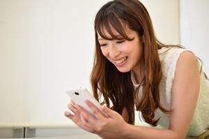 スマホの使用時間を制限するおすすめアプリ7選!依存症対策に効果的!