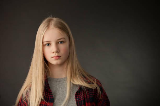 ベラルーシに美人が多い理由とは?特徴・性格・出会い方・口説き方を解説!
