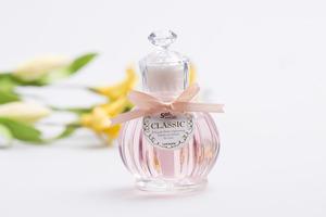 香水に使用期限はある?開封後の正しい保存方法や古くなったものの活用法も紹介!