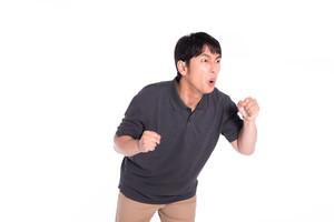 「加虐心」の意味や使い方とは?加虐心が強い人の特徴や対処法もチェック!