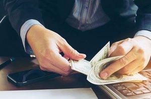 償却とはどんな意味?不動産の敷引きや会計用語の減価償却についても解説!