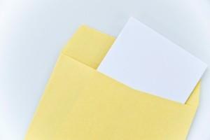 コンビニで売っている履歴書は使える?印刷する場合の料金・用紙サイズなども解説
