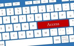 Accessでフォームを作成しよう!形式の種類やコツも紹介!