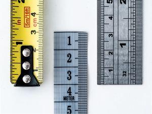 1坪は何平米でどれくらいの広さ?物件探しに役立つ換算方法を紹介!