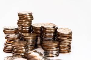 「テラ銭」はギャンブルで使う商業用語!意味や語源をくわしく紹介!