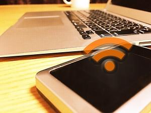 一人暮らしでWi-Fiを節約して快適に使う方法!おすすめの安い回線も!
