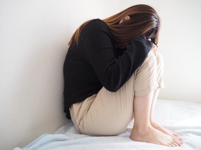 「幸薄い」と言われる人の顔・心理・行動の特徴は?言葉の意味や対処法も解説!