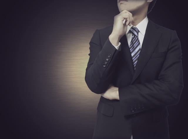 内々定を辞退するときのマナー!電話やメールでの伝え方や期限も解説!