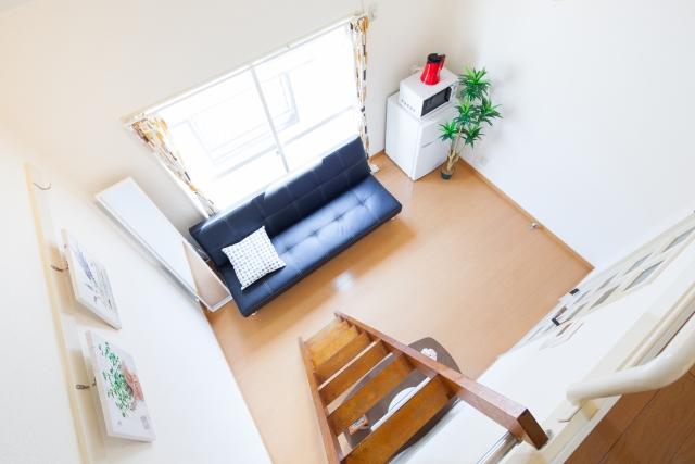 一人暮らしの収納術を紹介!おすすめ家具など便利なアイデアでスッキリ!