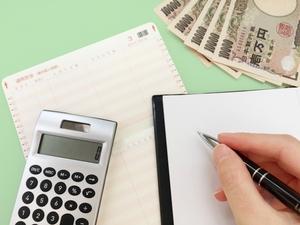 一人暮らしで家計簿のつけ方・書き方!必要な項目やおすすめアプリも紹介!