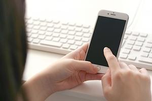 iPhone8のバッテリーの減りは早い?持ち時間や長持ちさせる節約術を紹介