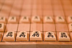 回り将棋のルールは?初心者や子どもでも楽しめる遊び方をご紹介!