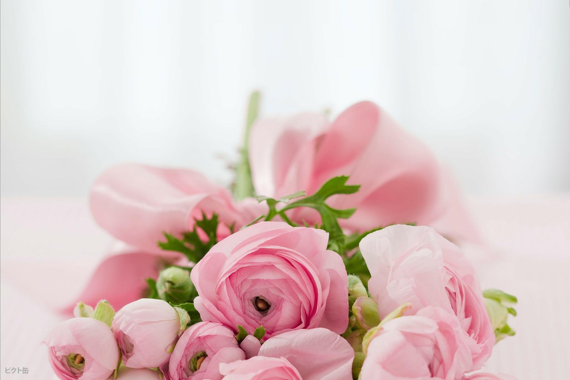 結婚記念日に妻へ贈りたいプレゼント39選!絶対に喜ばれるおすすめ商品を紹介!