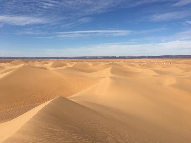 モロッコの治安状況は?旅行で注意するポイントや危険なエリアなどを調査!