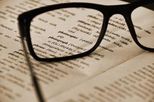 明文化の意味・対義語・類語を詳しく解説!成文化との違いやメリットもチェック!