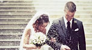 結婚式の余興の歌人気ランキング!感動ソングや盛り上がる曲を調査!
