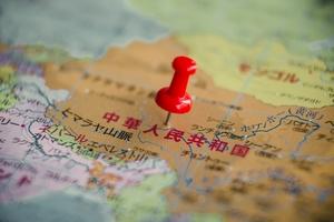 中国人の名前を男女別に人気ランキング!特徴や多い苗字も紹介!
