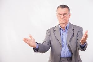 イノセンスとは「無実」「純粋」という意味?イノセントとの違いや使い方も解説!