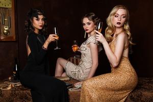 スタイルいい女性の基準とは?共通する特徴や習慣など詳しくリサーチ!
