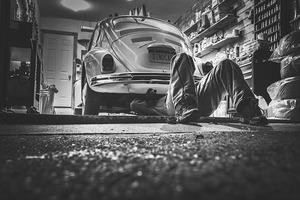 車検は10年目以降はどうなる?有効期間や費用の内訳も詳しく解説!