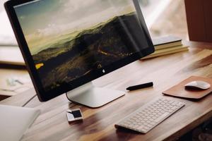 デスクトップ整理術おすすめまとめ!パソコンの作業効率を上げる方法とは?