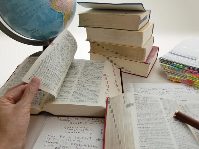 「順不同」の意味と使い方まとめ!対義語・英語・例文もチェック!