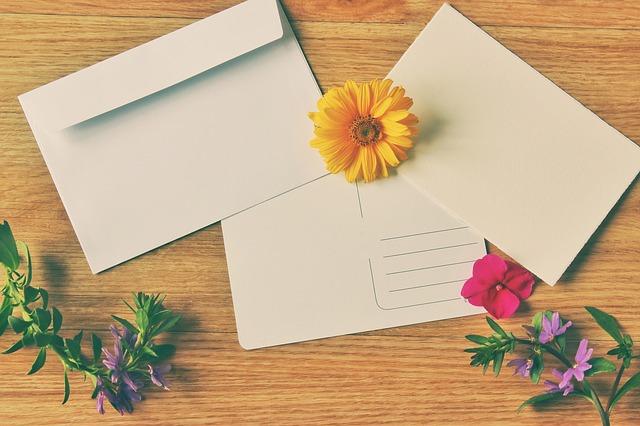 寸志の封筒の選び方をレクチャー!種類や書き方・入れ方のマナーとは?