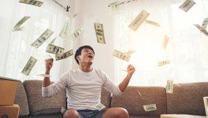 富裕層の定義や意味とは?年収や資産など日本と世界における特徴を調査!