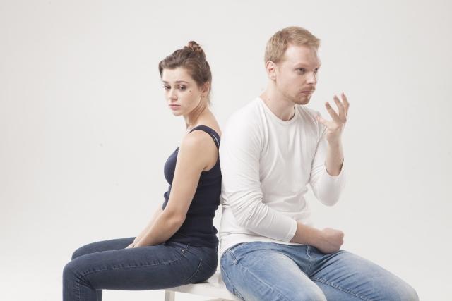 ゴーレム効果とは何か?仕事・恋愛・子育てで活かせる心理効果をチェック!
