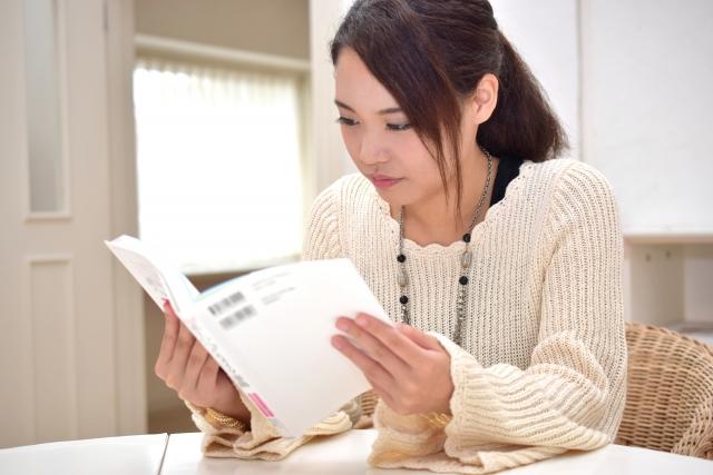 主婦に人気の資格11選!独学でも取得しやすいものや社会復帰に役立つものもあり