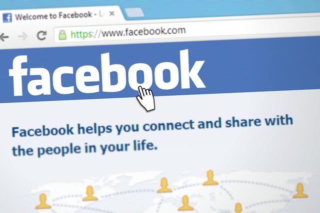 Facebookの使い方をマスターしよう!基本的な操作方法や注意点も解説!