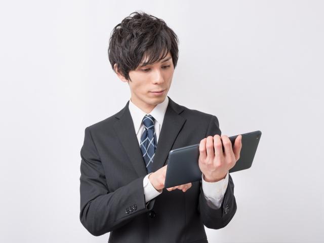 ASUSのタブレットPCおすすめ人気まとめ!評判モデルや選び方のポイントは?