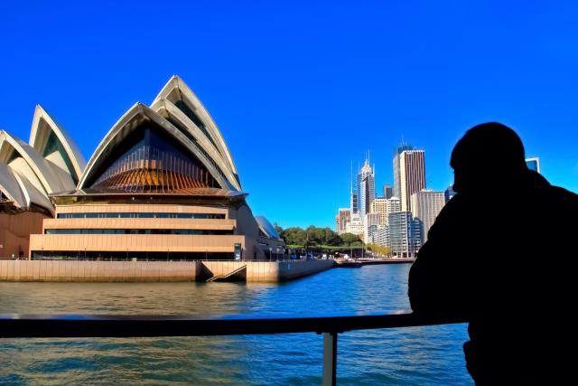 オーストラリア人の性格や恋愛の特徴とは?結婚観や宗教など文化も調査!