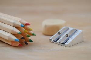 鉛筆削りおすすめランキング17選!電動・手動・携帯用の人気商品をご紹介!