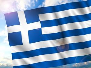 ギリシャ語の数字を一覧でチェック!読み方と覚え方を詳しく解説!