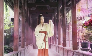 いけずとはどういう意味?京都でよく耳にする方言の使い方を解説!