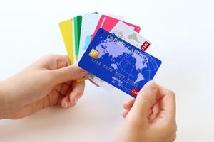 セリアでクレジットカード払いできるか調査!使える店舗や電子マネーは?