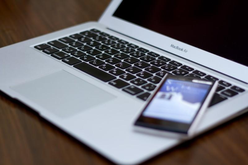 副業のデータ入力が人気!在宅ワークにおすすめの仕事内容・収入や探し方は?