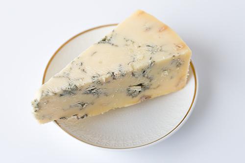 フロマージュの意味や語源とは?使い方やチーズケーキとの違いも解説!
