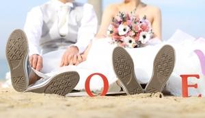 結婚式の靴の選び方・メンズ編!色や素材などのマナーやおすすめも紹介!