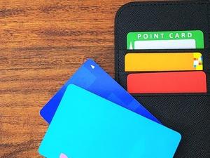 セリアのカードケースはサイズ豊富で優秀!種類や収納アイデアなど紹介!