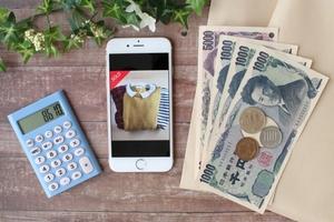 ラクマでの楽天スーパーポイントの使い方まとめ!支払方法・手数料や注意点を紹介