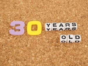 ゆとり世代の特徴13選!仕事・恋愛の傾向・付き合い方やさとり世代との違いは?