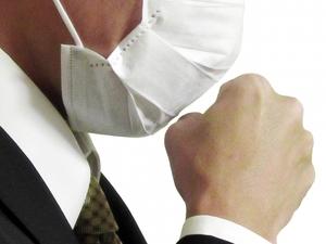 病欠とは?欠勤や休職との違いやメール等で理由を伝えるときの注意点まとめ!
