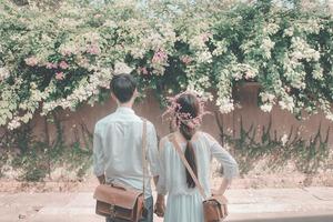 結婚式のクラッチバッグおすすめまとめ!メンズに人気のブランドやマナーも紹介!