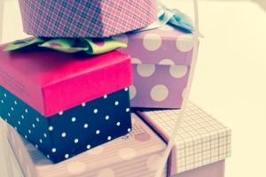 セリアのボックスでおしゃれに収納!おすすめ商品や活用アイデアまとめ!