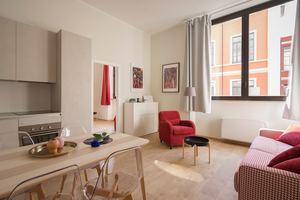 部屋のレイアウトをおしゃれに!一人暮らし・ワンルームを広く見せるポイントは?