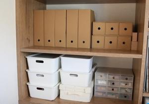 セリアの引き出しボックスを使った収納アイデアを紹介!おしゃれに整理整頓!