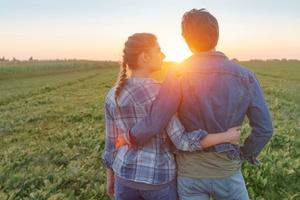 付き合いたてのカップルマニュアル!男女心理や長続きするコツまとめ!